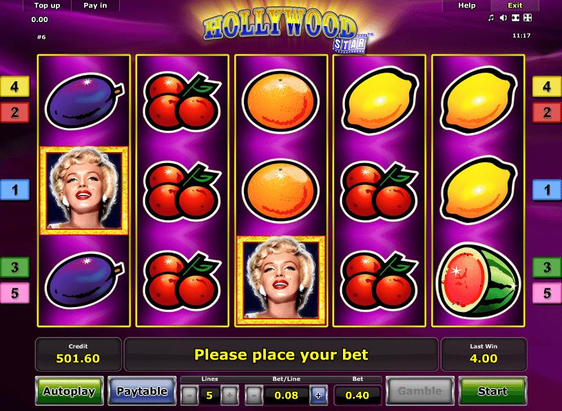 Gratis Casino -983059