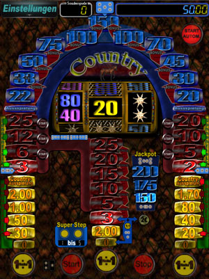 Spielautomaten gratis -480037