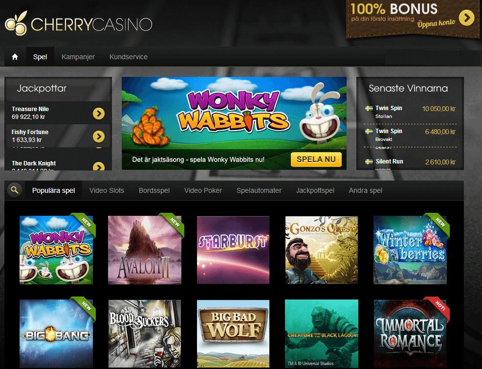 Casino Bonus Code -221298