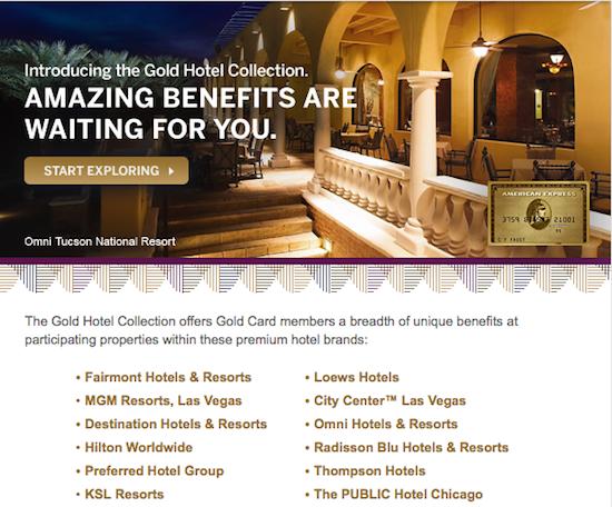 American Express Casino Wixstars -940569