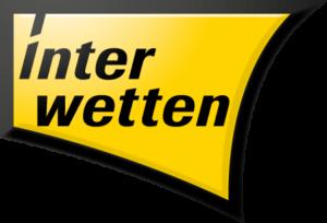 30 Freispiele sichern Interwetten -139373