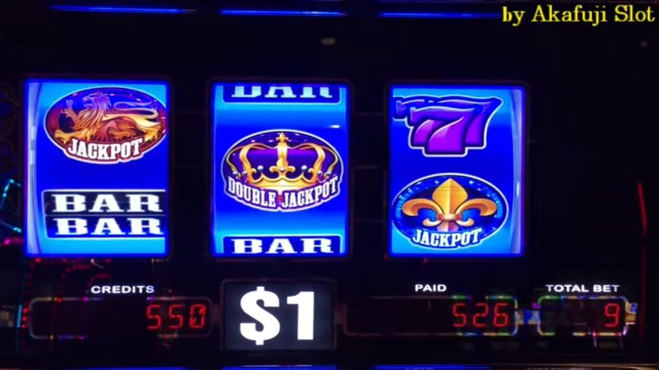 Tube Casino Kanäle Kong -688386