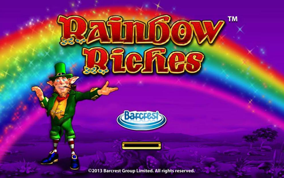 Kostenlose geldautomaten Spiele -676397