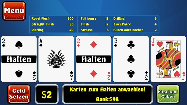 Casino App für -392870