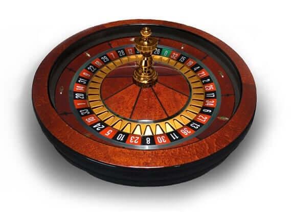 live casino casino spiele