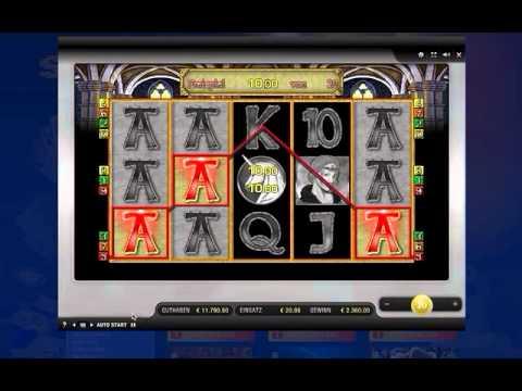 Casino mit -365565
