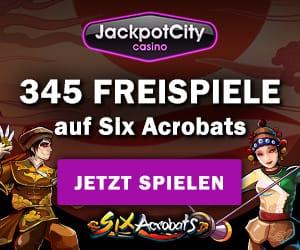 Online Casino Echtgeld Bonus ohne -123625