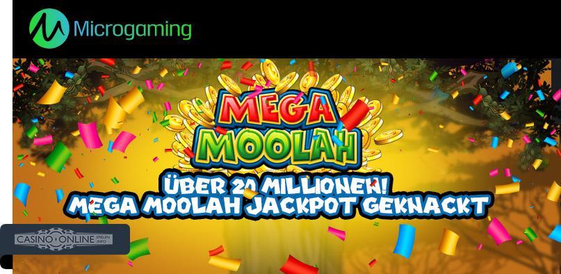 Online Casino Millionen -103495