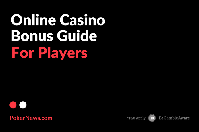 Pokernews Live -627115