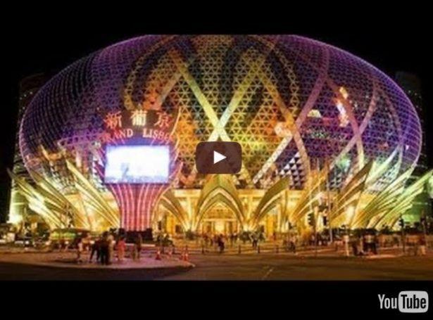 Größtes Casino -441117