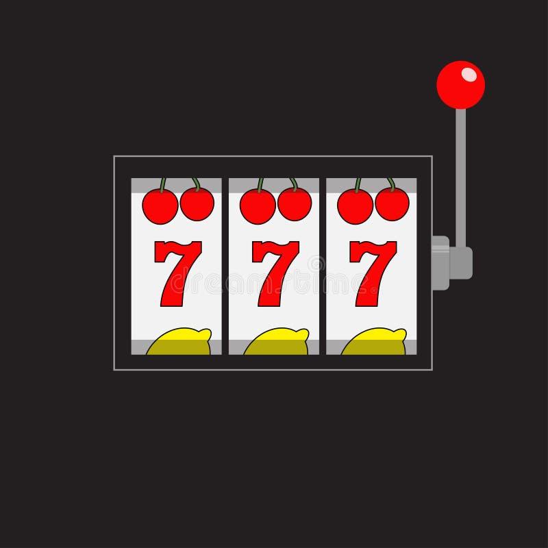 Spielen Lohnt -531774