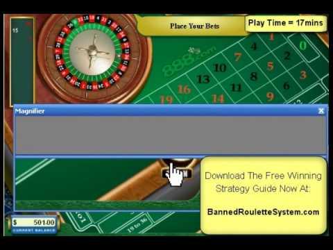 euro casino girne