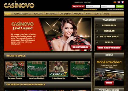 Online Casino -18948