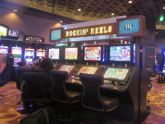 Online Slots -349554