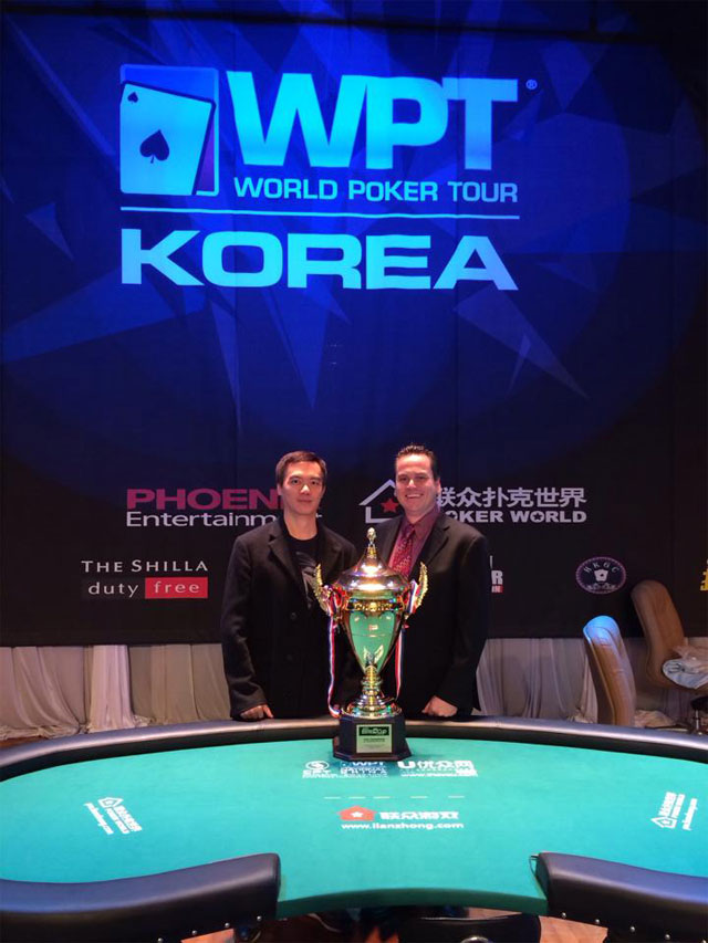Casino Welcome Bonus gewinnt -385054