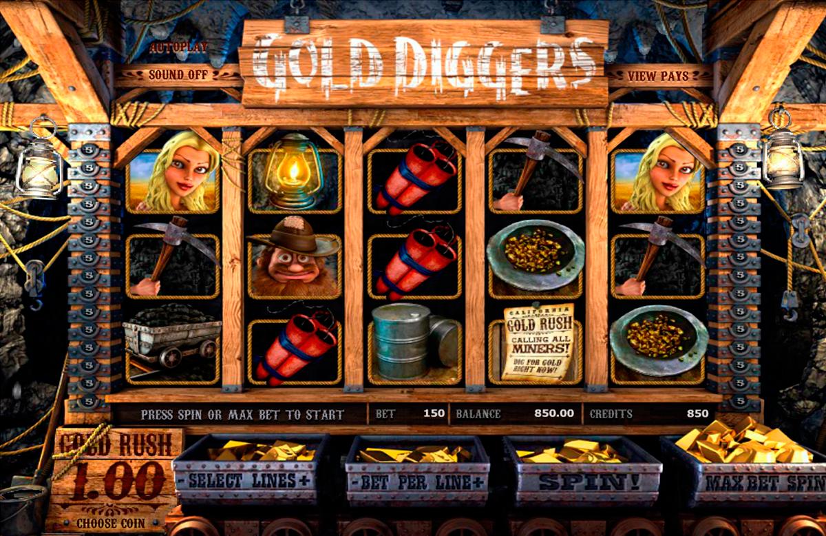 Casino Spiele online Gewinnchancen -79705