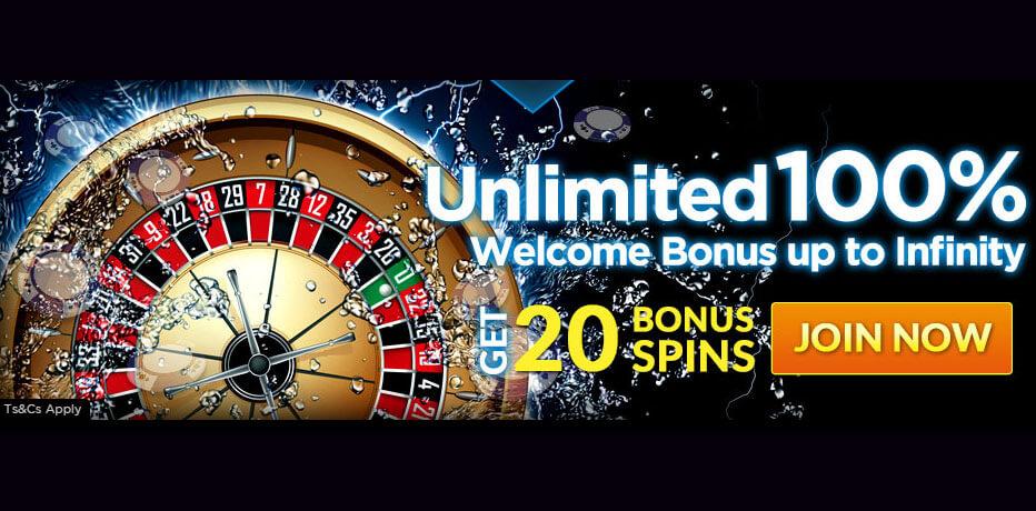 Online Slots Echtgeld -32076