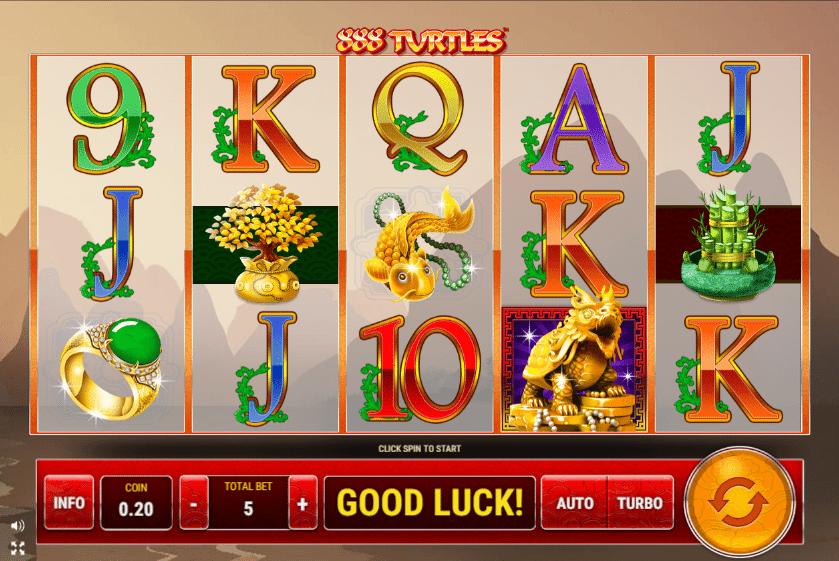 Slot Spielautomaten kostenlos -341778