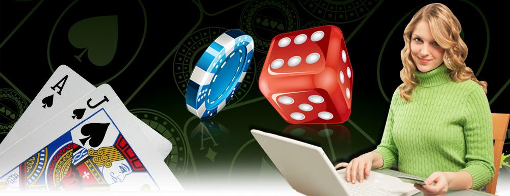 Echtgeld Casino mit Auszahlung -662443