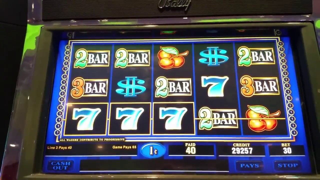 Jackpot 10 Gratis größten -117302