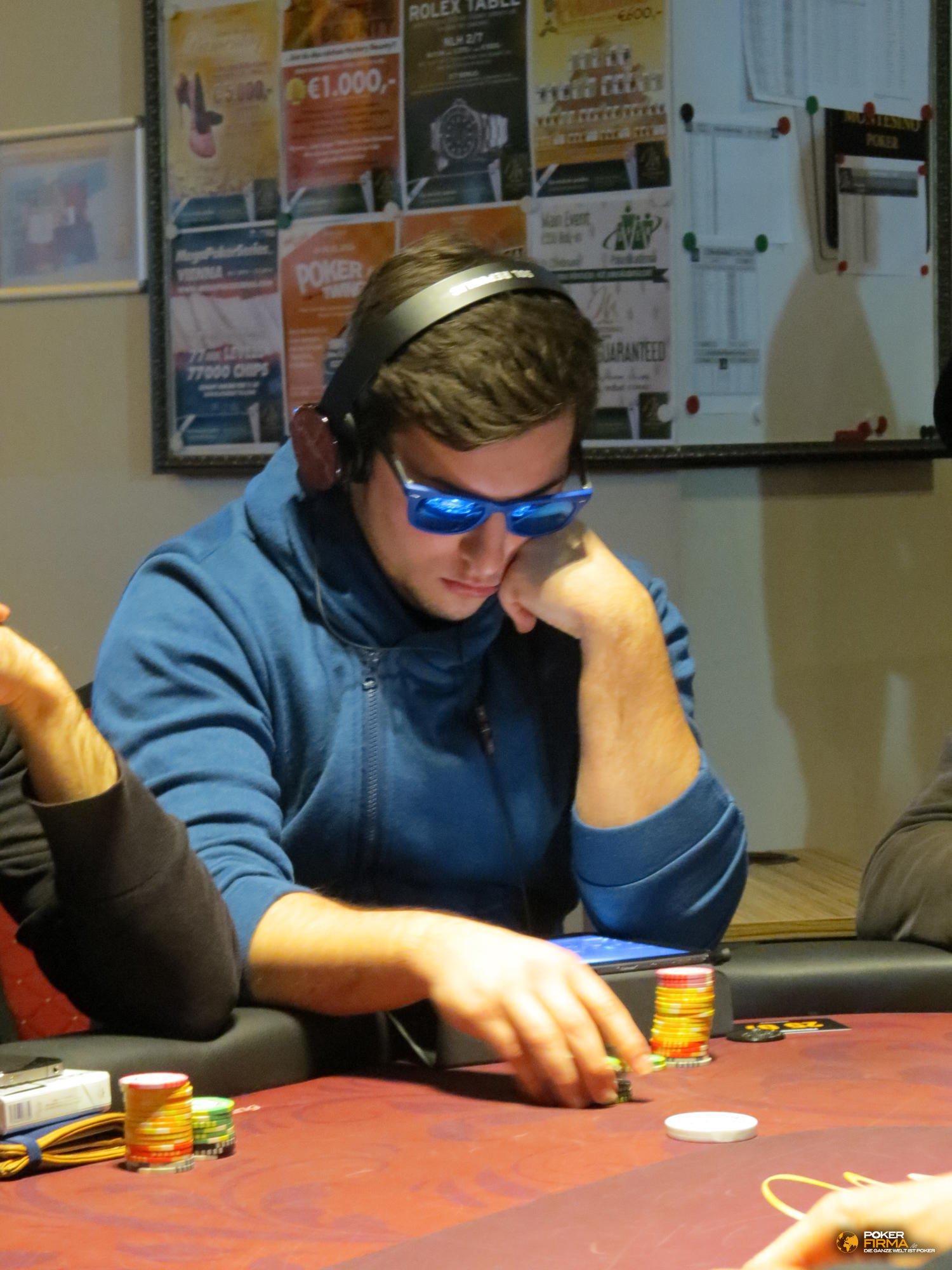 Im Lotto Gewinnen Strategie Spin -638388