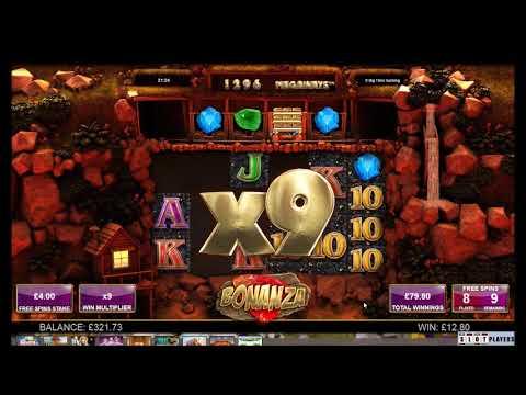 Big time gaming -610376