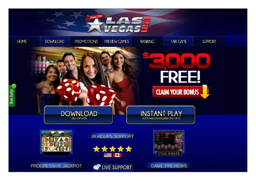 50 free Spins -482440