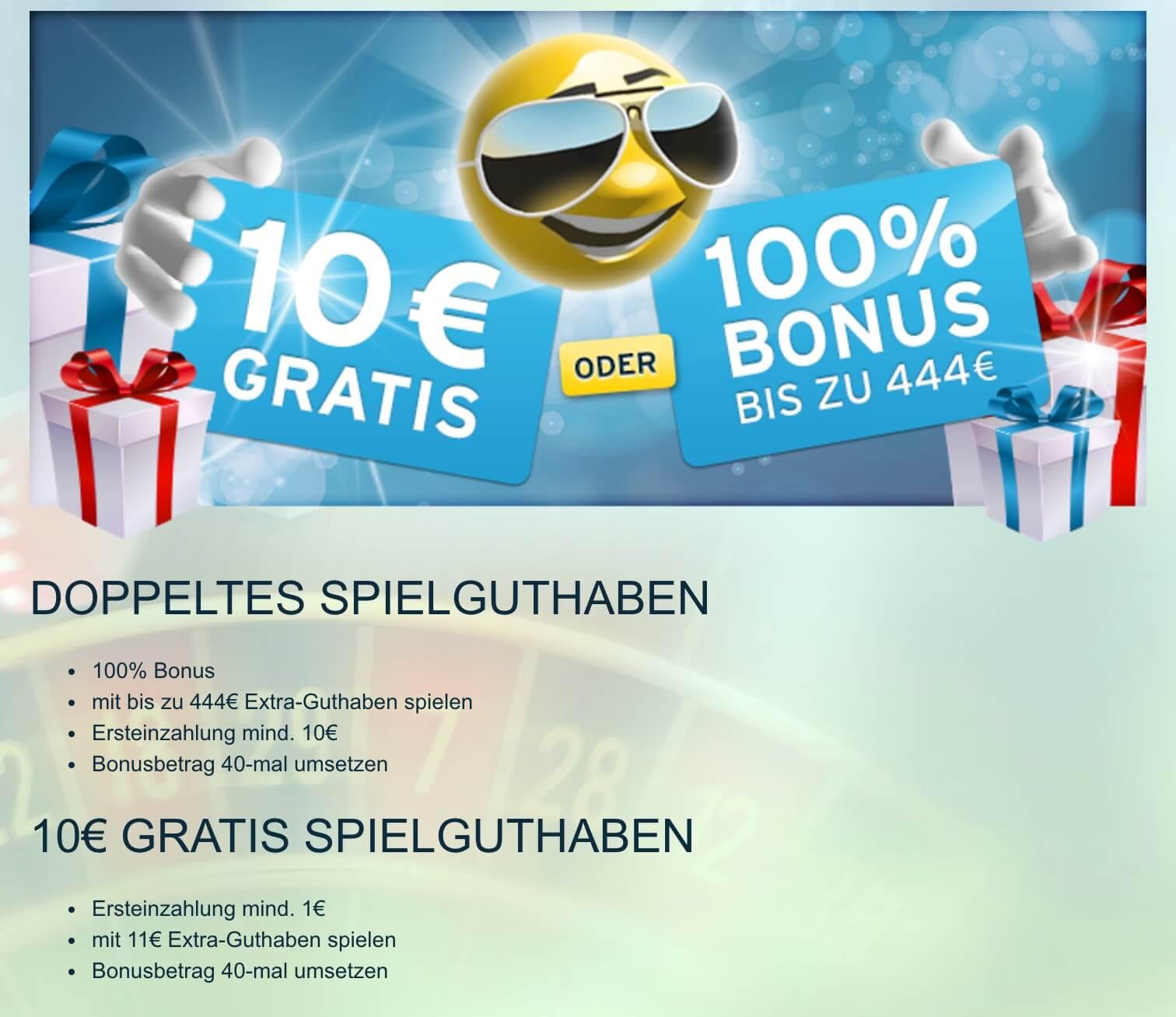 10 euro -393139