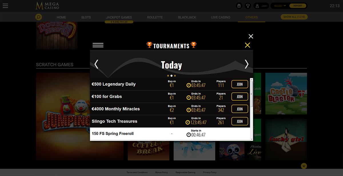 Casino Bonus ohne -83767