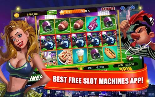 Mobile Casino App für -529850