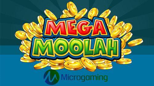 Mega Millions Jackpot -237302