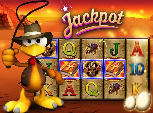 Online Casino Gewinne -654310