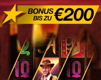 Rainbow riches online casino