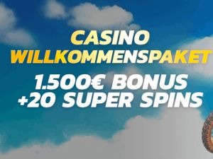 Pokerstars Casino -801241