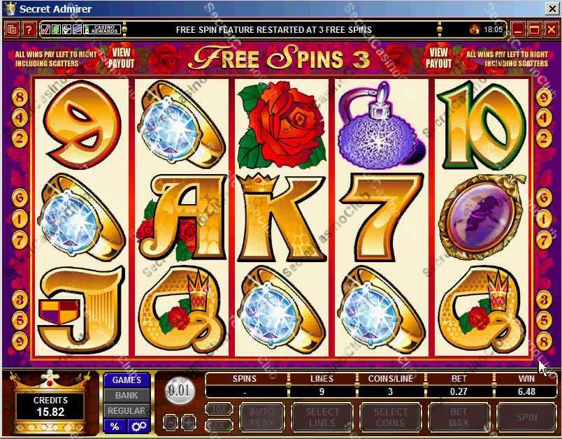 Echtgeld Casino mit Auszahlung Suche -720705