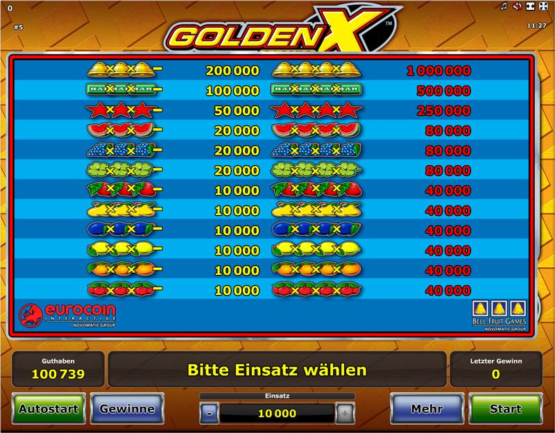 Online Casino -15069