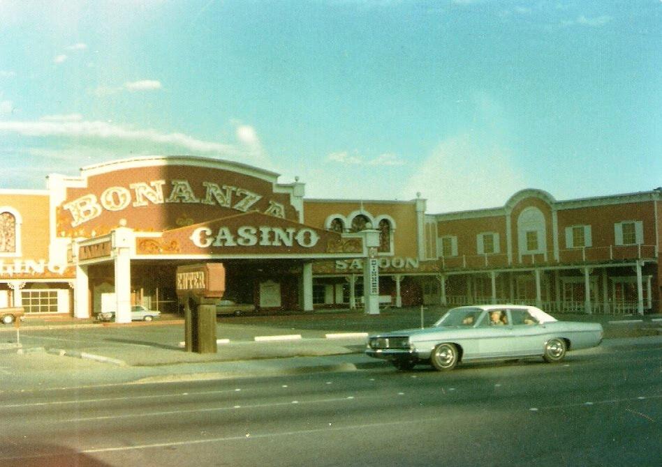 Echtgeld Casino -987420