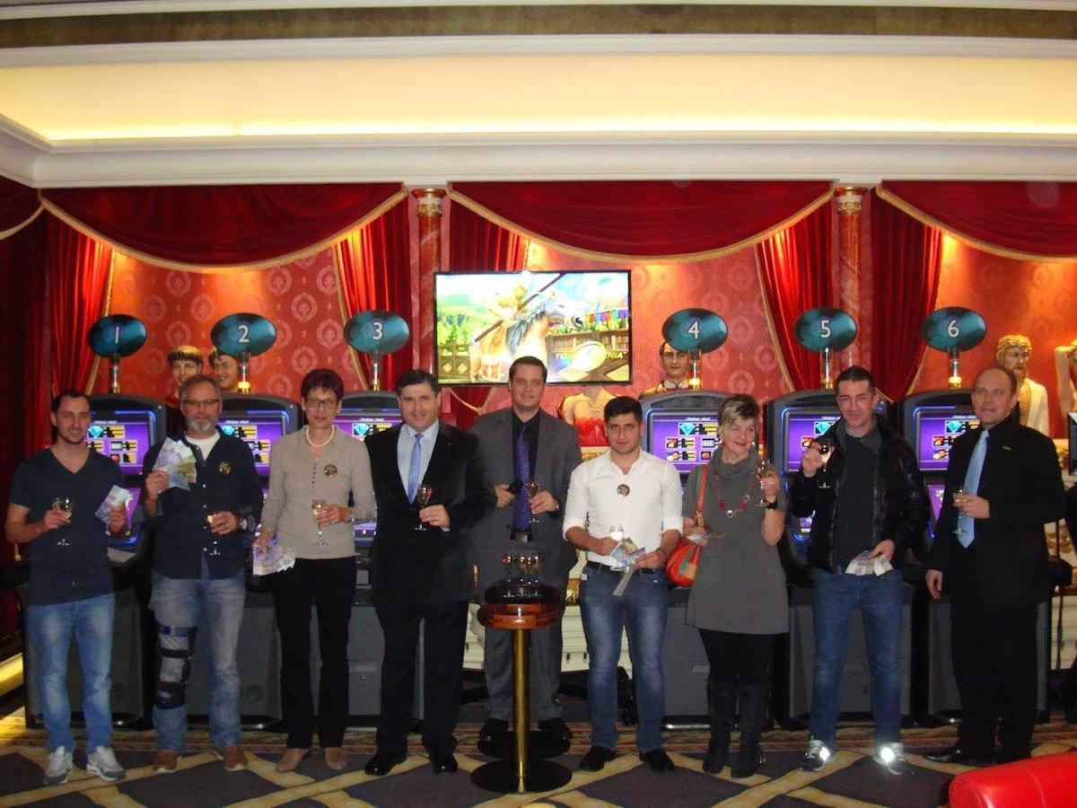 Besten Casino Liechtenstein Swiss Pfäffikon -188595