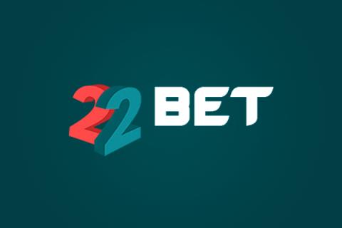 Punto Banco -779672
