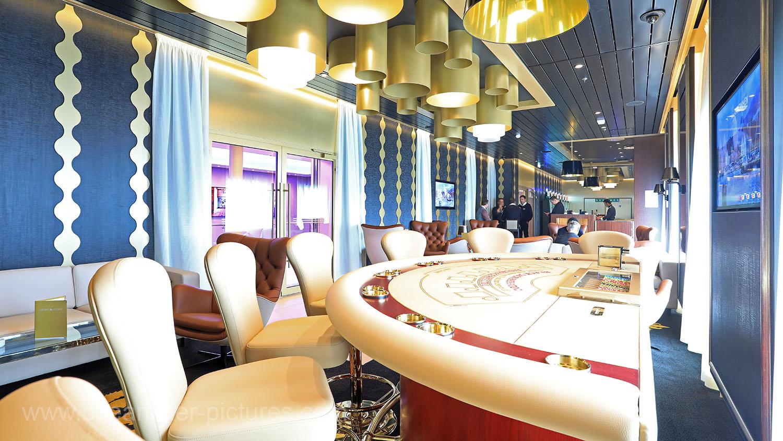 Poker Begriffe -973756