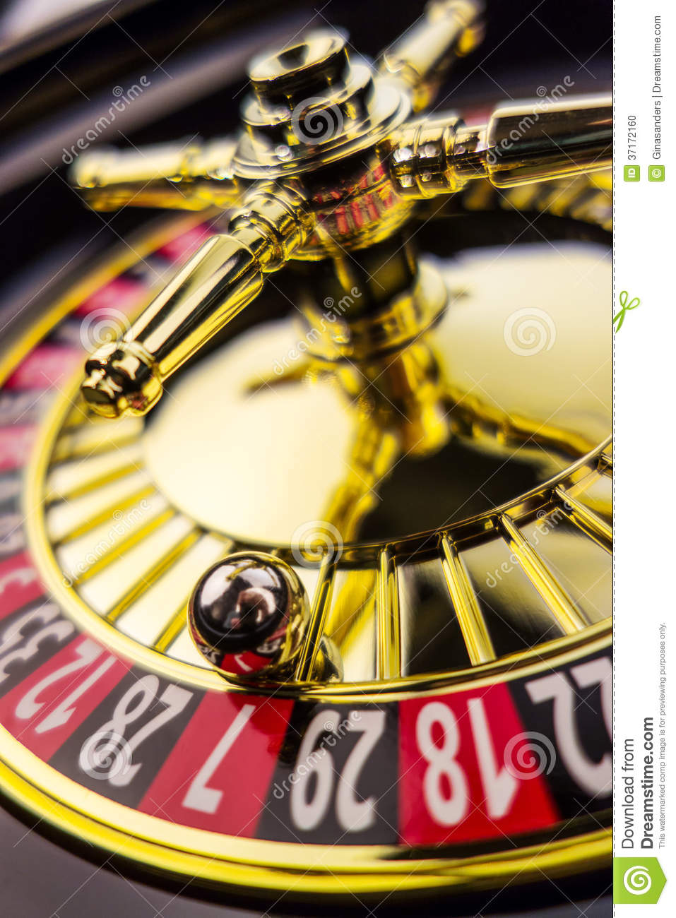 Roulette 0 So gehts Casino -553603