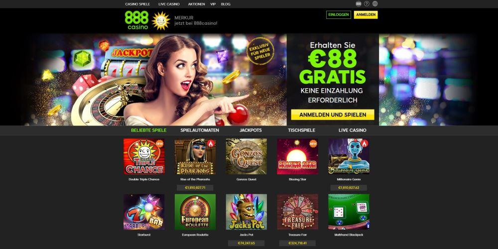 Casino apps 888 online -49886