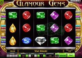 Spielautomaten beste -487321