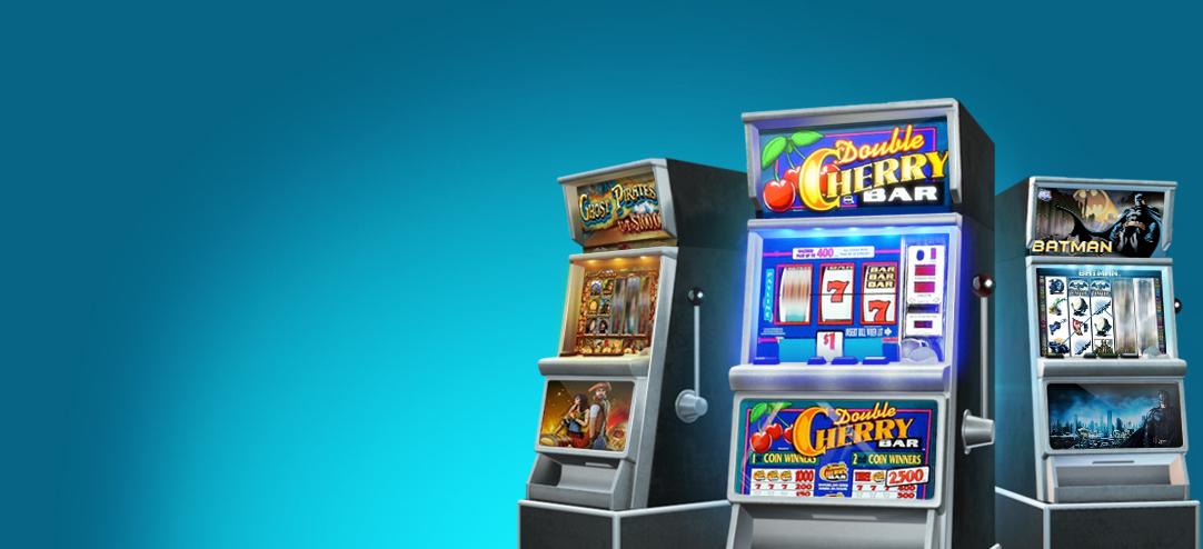 Casino Spiel -676711