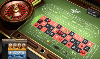Neue Casino in -644587
