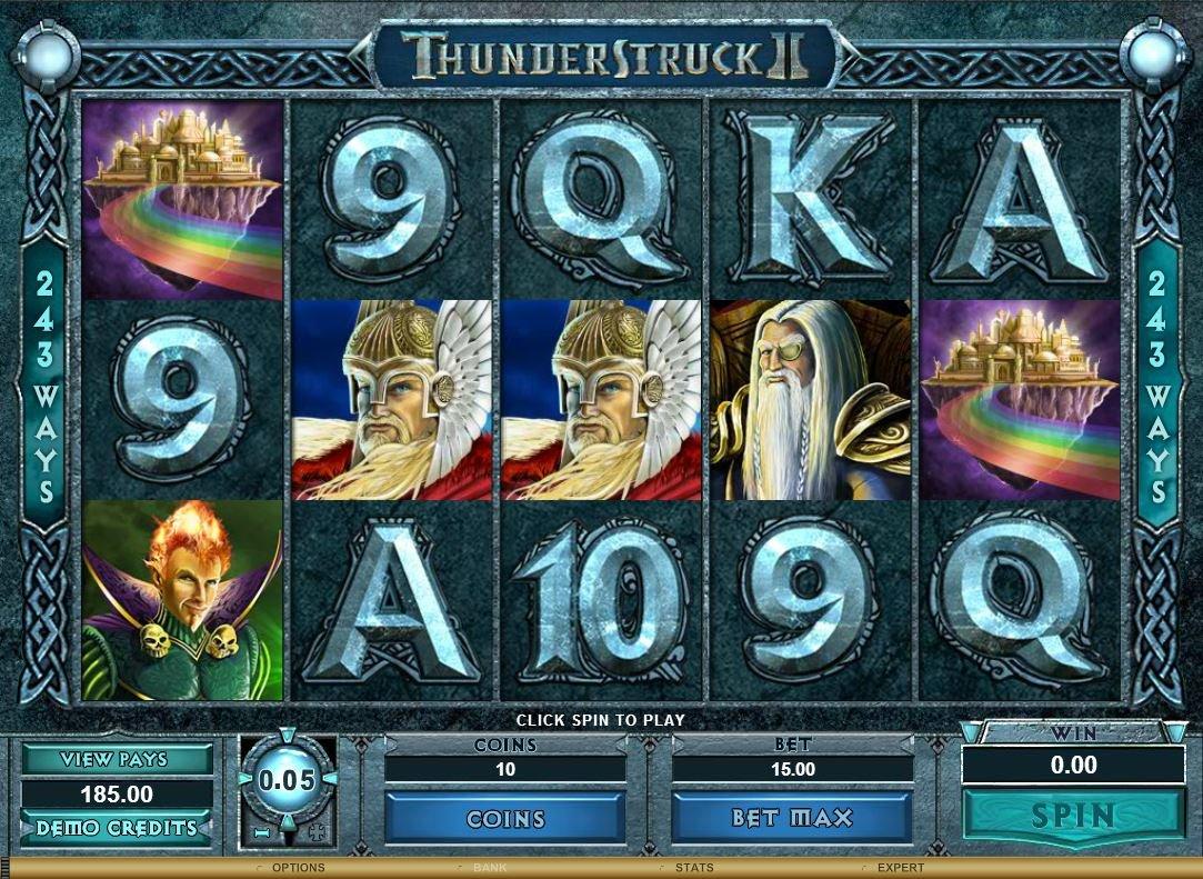 Intuitiv spiel Roxy Palace Casino -394446