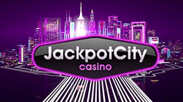 Centurio gratis Jackpotcity -483173