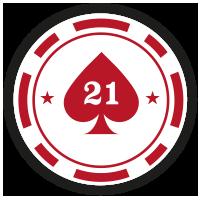 Spielbanken mit Kartenschlitten Ikibu -272246