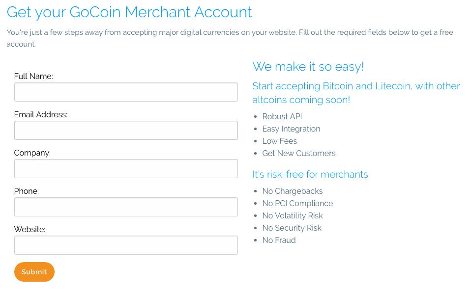 Bitcoin kaufen -125524
