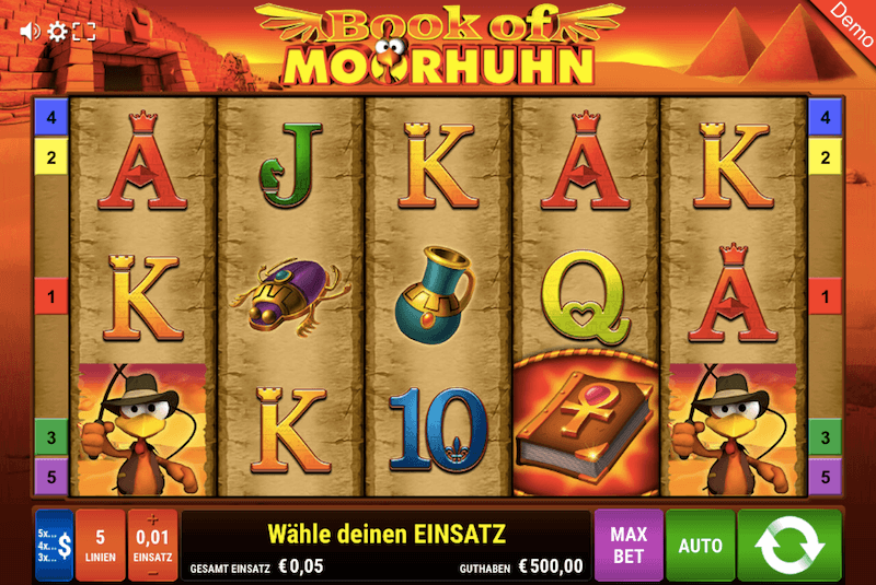 Besten Casino Boni 2019 -98464